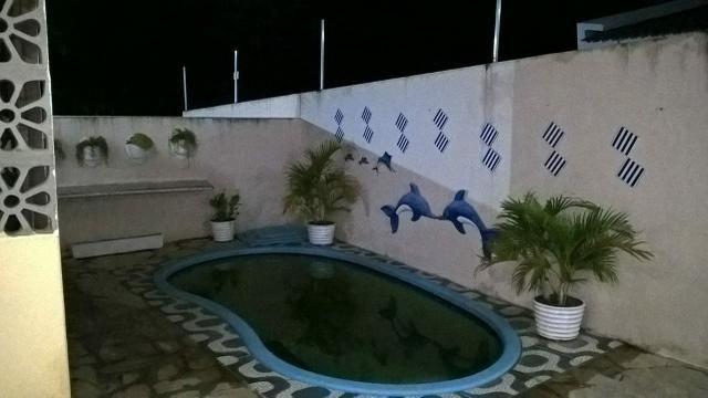 Casa Praia Carapibus Para Alugar !!! - Foto 13