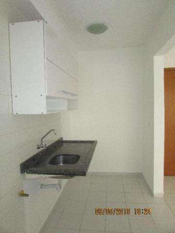 Apartamento no Condominio Piazza Di Napoli - Foto 9