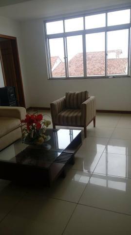Casa 4/4. 2 Salas 150m - Foto 12