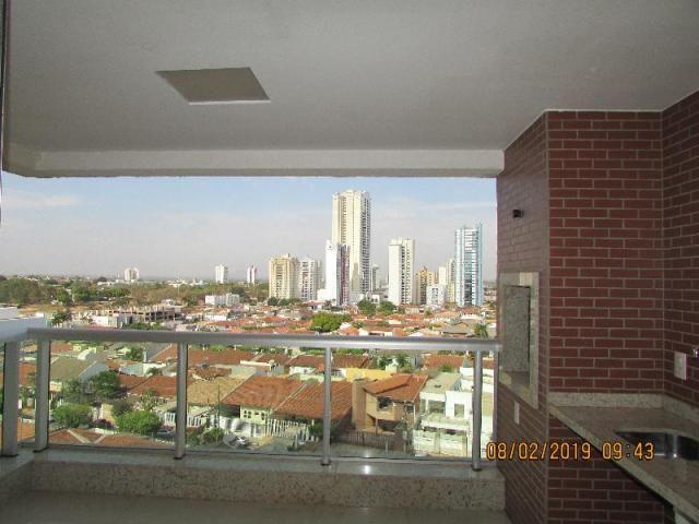 Apartamento no Belle vie Residence - Foto 9