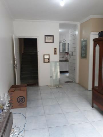 Apartamento no São João do Tauape- Samburá - Foto 3