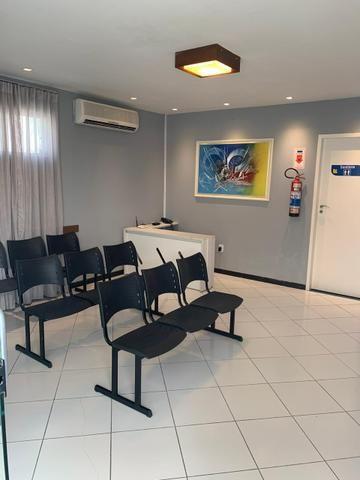 Clinica Consultorio Consultorios Sala Salas - Foto 8