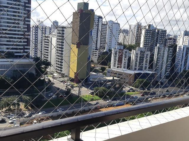Rio Vermelho com 3/4 e 118m² na Mansão Principado de Mônaco - Foto 11