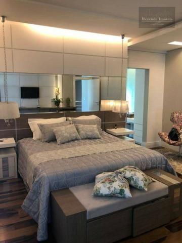 F-CH0027 Linda Chácara com 9 dormitórios à venda, 74907 m² com edificações 1015m² - Foto 10
