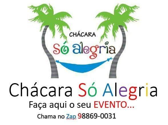 Alugo Chácara para Evento em Parnamirim - Foto 10