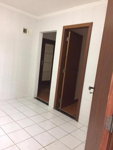 Casa 80 m2 Vale Esperança - Foto 5
