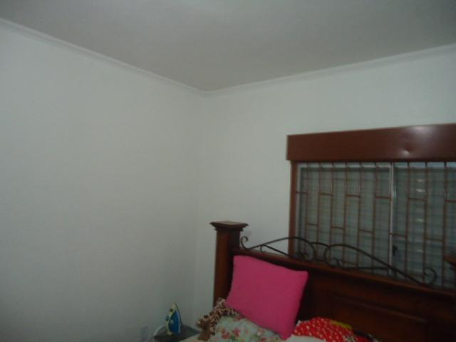 (AP1048) Apartamento no Centro, Santo Ângelo, RS - Foto 4