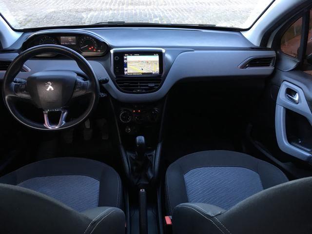 Peugeot 208 Active 2015 - Foto 10