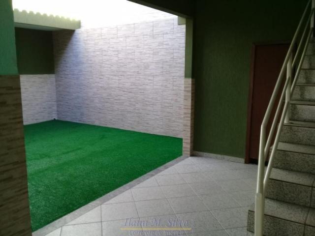 Casa à venda com 2 dormitórios em Monte alegre (monte alegre), Camboriú cod:5024_205 - Foto 19