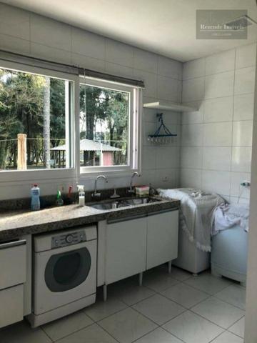 F-CH0027 Linda Chácara com 9 dormitórios à venda, 74907 m² com edificações 1015m² - Foto 14