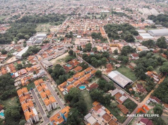 Excelente área próximo da estrada do maguari - 5 mil m² - Foto 4