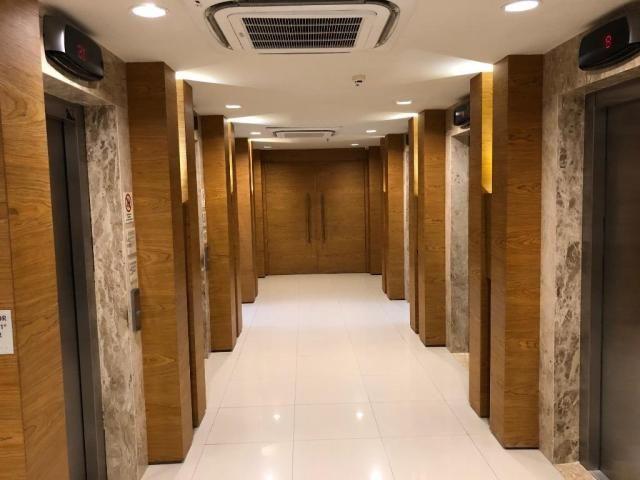 Mirai offices - sala com 34 m² - 16º andar - Foto 8