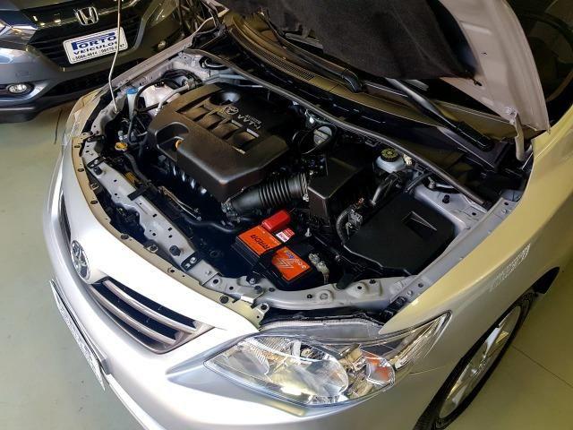 Corolla xei 2.0 automático - Foto 10