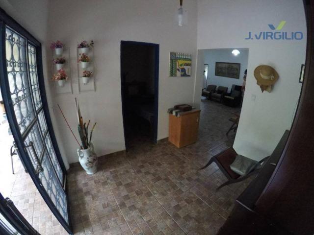 Chácara com 3 dormitórios à venda, 20000 m² por R$ 500.000 - Foto 13