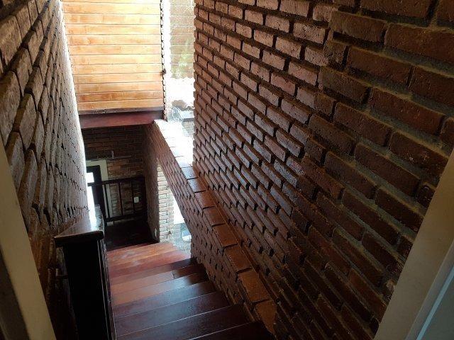 Linda casa estilo rústico no melhor condomínio de Aldeia | Oficial Aldeia Imóveis - Foto 11
