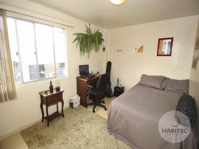 Apartamento à venda com 3 dormitórios em Batel, Curitiba cod:1388 - Foto 7