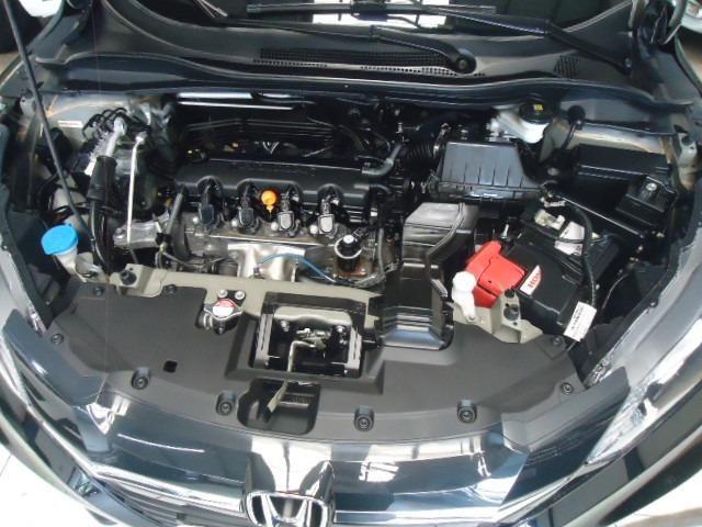 Honda hrv - Foto 11