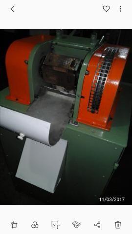 Picoteador para plástico - Foto 6