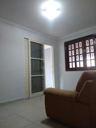Casa de 3 quartos, Qnm 36, M-norte, Taguatinga - Foto 3