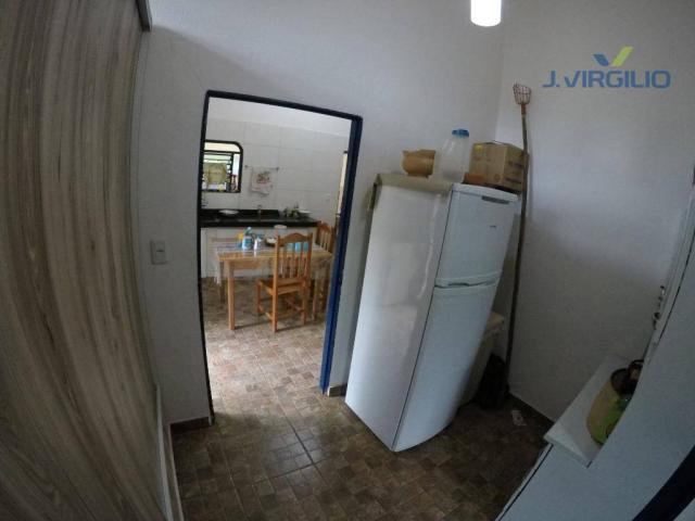 Chácara com 3 dormitórios à venda, 20000 m² por R$ 500.000 - Foto 9