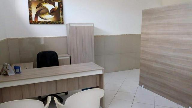 Clinica Consultorio Consultorios Sala Salas - Foto 5