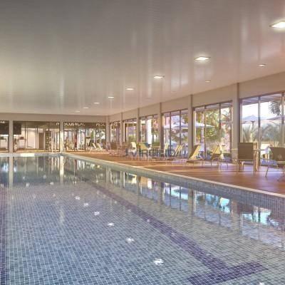 Terreno à venda, 264 m² por R$ 162.800 - Foto 5