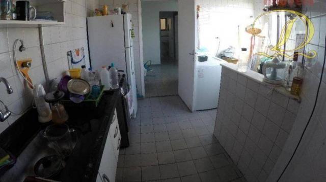 Apartamento de 1 quarto à venda na Vila Guilhermina, com elevador e aceita financiamento b - Foto 6