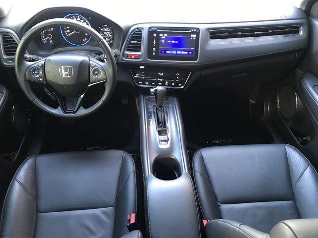 Honda Hrv 1.8 Touring - Foto 5