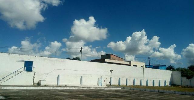 Área de 3.050 metros quadrados no centro de Dias D'Ávila - Foto 9