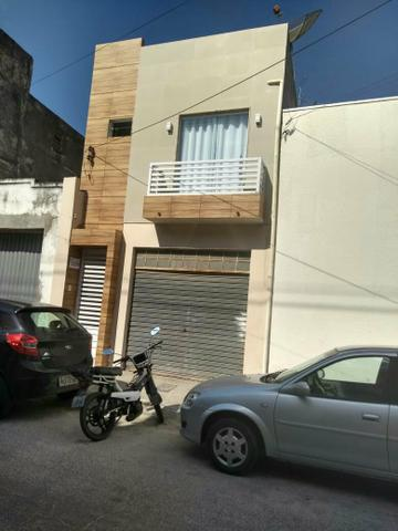 Casa 3/4 prox praca luiz nogueira - Foto 2