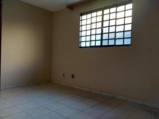 Casa de 3 quartos, Qnm 36, M-norte, Taguatinga - Foto 11