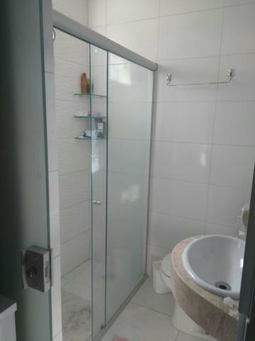 Casa 3/4 prox praca luiz nogueira - Foto 5