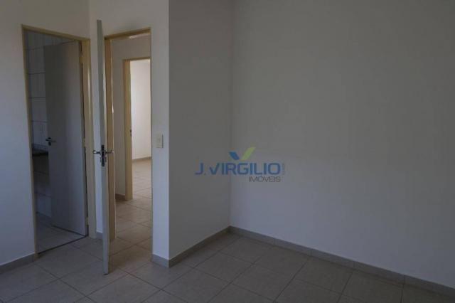 Venda de Apartamento de 3 quartos em Goiânia - Foto 14