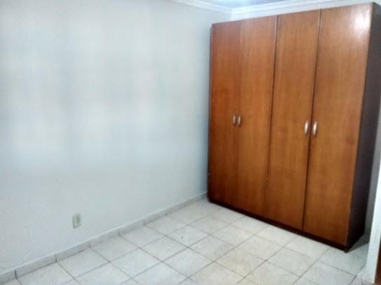 Casa de 3 quartos, Qnm 36, M-norte, Taguatinga - Foto 17