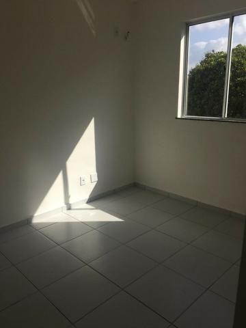 Alugo apartamento no Cond Altos do Calhau - Foto 7