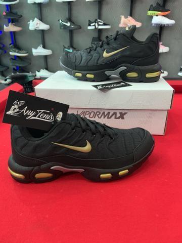 Tênis Nike AirMax R$79,90