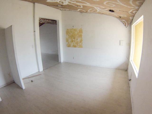 Piatã | Loja  para Alugar | 35m² - Cod: 8193 - Foto 7