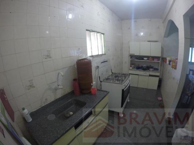 Casa duplex em Serra Sede ( estudo troca por imóvel de menor valor) - Foto 12