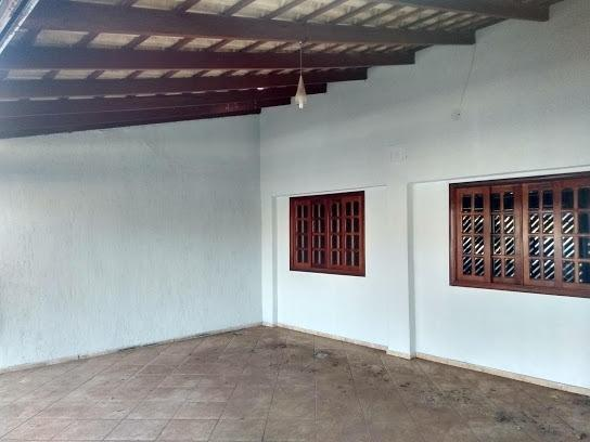 Casa de 3 quartos, Qnm 36, M-norte, Taguatinga - Foto 2