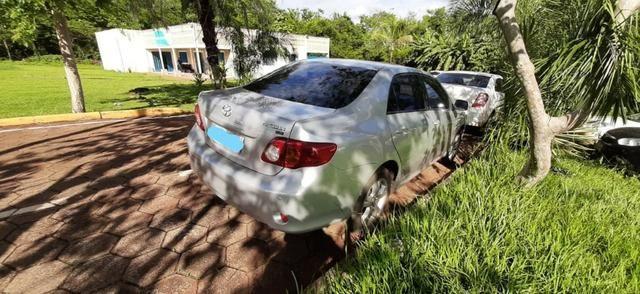 Corolla- Toyota - Foto 7