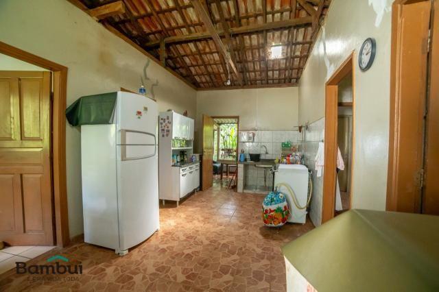 Chácara à venda com 0 dormitórios em Bairro goiá, Goiânia cod:60208631 - Foto 9