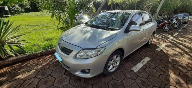 Corolla- Toyota - Foto 5
