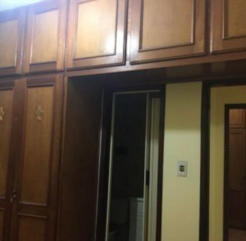 Aluga-se apto semi mobiliado no centro, 2 quartos - Foto 12