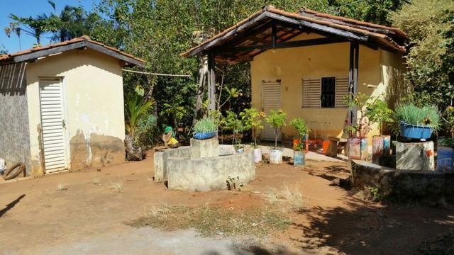 Vendo Lotes com Casas / oportunidade - Foto 5
