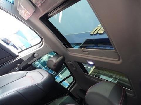 Fiatbravo 1.8 sporting 16v flex 4p automatizado - Foto 3