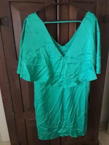 Vestido Zinzane - Foto 2