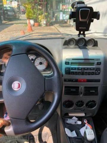 Fiat Strada 1.8 - Foto 3