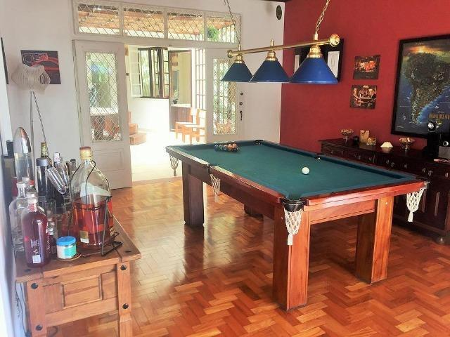 Linda casa à venda no Bingen - Foto 12