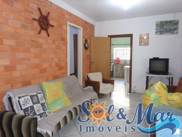 Residência em Mariluz/Imbé - Foto 3