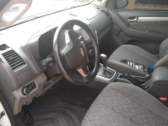 S10 lt automático - Foto 6
